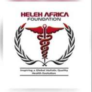 HELEH Africa Foundation