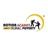 Action Against Rural Poverty
