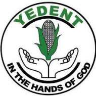 Yedent Agro Group
