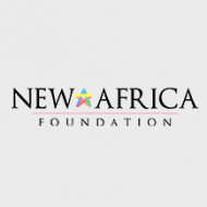 The Freedom Movement - New Africa Foundation