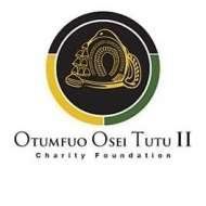Osei Tutu II Charity Foundation
