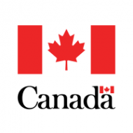 High Commission of Canada to Ghana