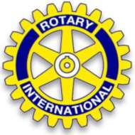 Rotary Club of Accra - Ring Rd Central