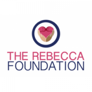 The Rebecca Foundation