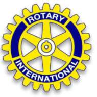 Rotary Club of Accra - Labone
