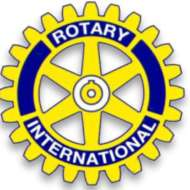 Rotary Club of Accra - Airport City