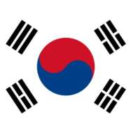 Embassy of Rep of Korea