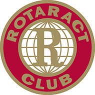 Rotaract Club of Accra Labone