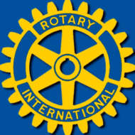 Rotary Club of Sunyani Central