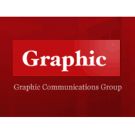 Graphic Communications Group