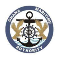 Ghana Maritime Authority
