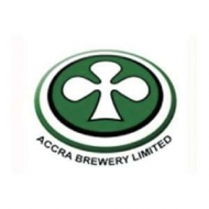 Accra Brewery