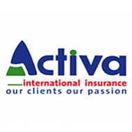 Group Activa Foundation