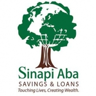 Sinapi Aba Savings & Loans