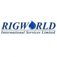 Rigword Group
