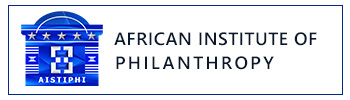 The African Institute of Philanthropy [AISTIPHI] - Philanthropy Space™